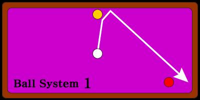 볼시스템 패턴1
