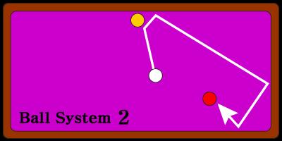 Ball system pattern2