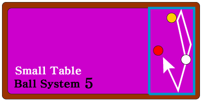 볼시스템 패턴5