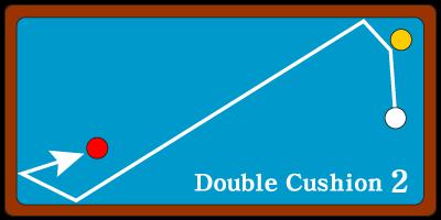 더블쿠션 패턴2